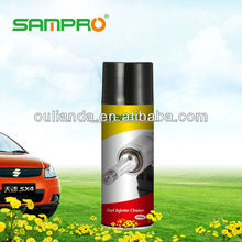 China manufactory car care product Fuel Injector Cleaner