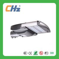 beam angle adjustable motion sensor e40 led light