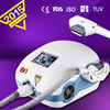 professional hair removal portable laser hair removal ipl hair removal machine