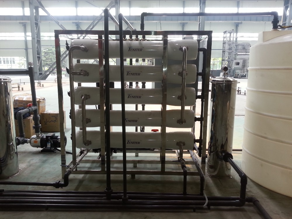 Factory Swimming Pool Water Purification System For Sale Buy Swimming Pool Water Purification