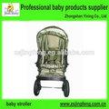grossista carrinho de bebê com rodas grandes 2014