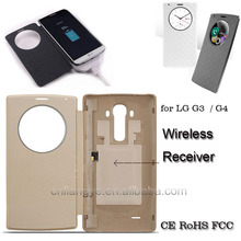 new hot sale leather case for nokia lumia 930 wholesale price