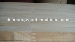 paulownia finger jointed board for sale
