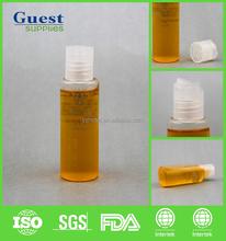 40ml Luxury Disposable Shampoo Cosmetic Bottles