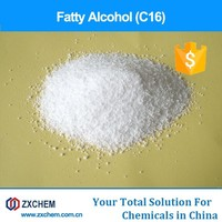 C16 Fatty Alcohol CAS 36653-82-4 / C16 Alcohol