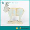 /p-detail/legni-decorativi-pecore-ingrosso-addobbi-natalizi-700001680033.html