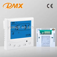 top sale electric water heater for bath heating thermostat