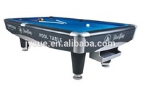 Carom Billiard Table American style Table cheapest price formica dining tables