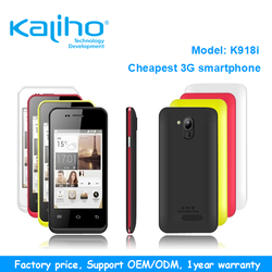 3.5 inch made in china cheap oem android cell mobile phone