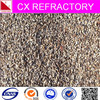High quality bauxite for cement industrial for sale
