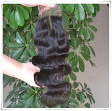 Cheap virgin european hair,natural raw european hair weave