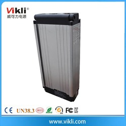 Electric car battery 12V 60ah , LiFePO4 battery LFP 60AH