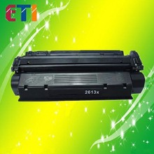 LaserJet toner cartridge for hp 2613X/7115X/2624X compatible for HP printer toner