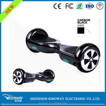 Great deal! Hands free-2 wheel self balancing scooter board