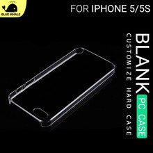 Smart Case Covers For IPhone 5S, For Apple 5 Case For Cell Phones, Wholesale IPhone Cases 5