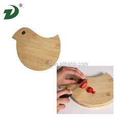 Better quality, the best price in the open cutting board