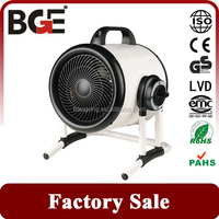 high quality new design reasonable price forced air kerosene heaters