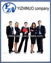 Porte à porte de service international transfert d'entreprise et l'agent de transfert