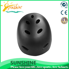 Ski helmet cover, out mold ski helmet, snowboarding helmet