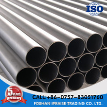 316l stainless steel seamless pipe made in china for petroleum