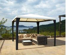 2013 new design outdoor cane rattan furniture