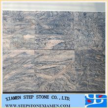 New product China juparana granite