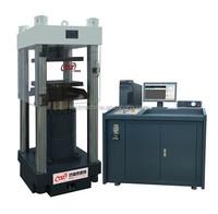 2000kN Concrete compressive strength testing machine/Equipment/Instrument/Tester price/compression testing machine