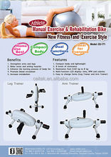 2015 Home Use Fitness Equipment, Body Fit Exercise Equipment
