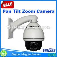 4 inch Indoor High Speed Dome Camera,signet cctv camera wireless,Ipc-hfw2300r-z/vf