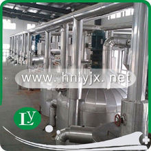 Automtic walnut oil/oily/grease/fat produce machines (turn-key project)