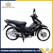 High quality multi-valve engine 110cc/125cc Motor X125