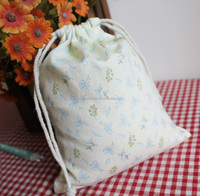 Factory best selling canvas bag, cotton bag, canvas tote bag 25cm*32cm