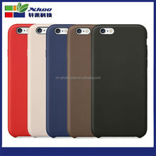 "New Luxury Ultra-thin PU Leather Case Cover For Apple iPhone 6 4.7"" / Plus 5.5"""