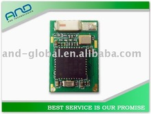 High cost effective Electronic Design