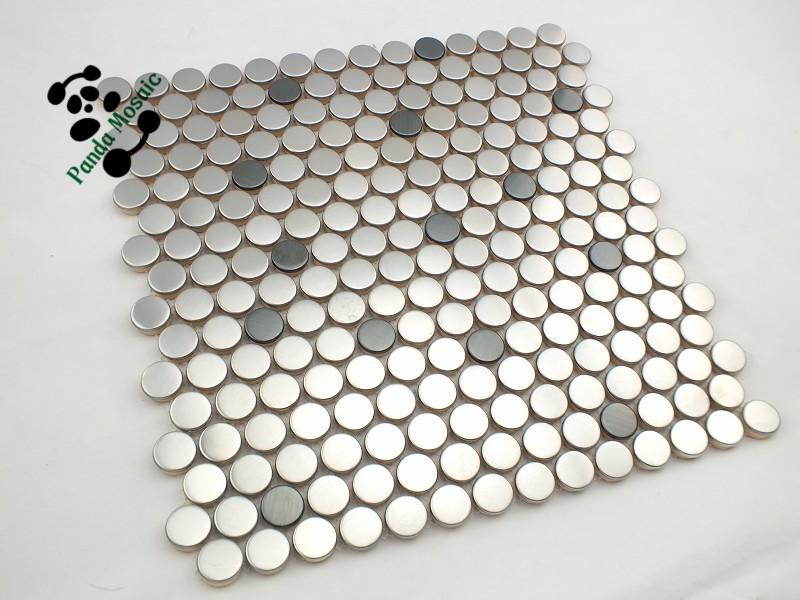 smt02 d corative petite mosa que miroir carr adh sif art mosa que de verre d coration murale. Black Bedroom Furniture Sets. Home Design Ideas
