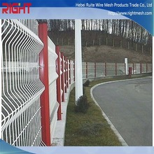 China Alibaba fencing products dog runs fence, wire mesh fence for sale