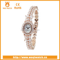 Best valentine's gift women watch