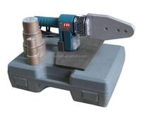 Heavy duty water ppr/plastic pipe ppr welding tools