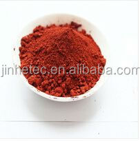 bayferrox pigment red 4130 acid concrete stain with good price