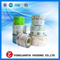 Made in china plastic Film Roll Plastic Film Wrap,Food Packaging Material Cing Film Cling Wrap Pvc Cover
