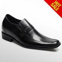 High heel shoes men india