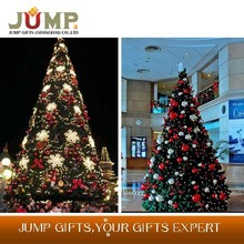 Best selling Christmas tree,high quality huge decoration tree for Christmas holiday