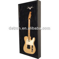2013 Hot Sale Guitar Wooden Display Stand