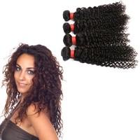 Alibaba Express No Split Ends Brazilian Hair Bundles, Alibaba Golden Supplier Wholesale Brazilian Hair Weave Bundles