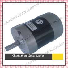 Hot Sales! Jiangsu High Power BLDC Motor