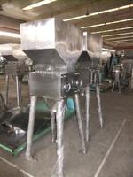 300kgs malt mill,grain milling machine