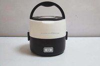 Popular inner pot for rice cooker national