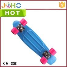 wholesale ripstick cruiser penny skateboard