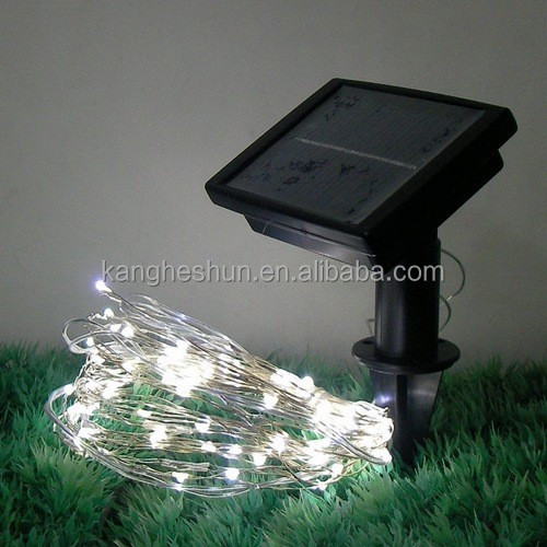 Solar Mini Lights On String : Wedding Decoration Waterproof Mini Solar Micro Led String Lights - Buy Mini Solar Micro Led ...
