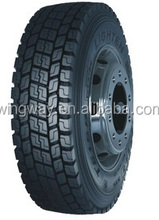 Addistar Tire factory discount price wholesale 295/ 80r 22.5 truck tire